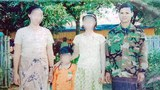myanmar-ward-administrator-tha-maung-che-undated-photo.jpg