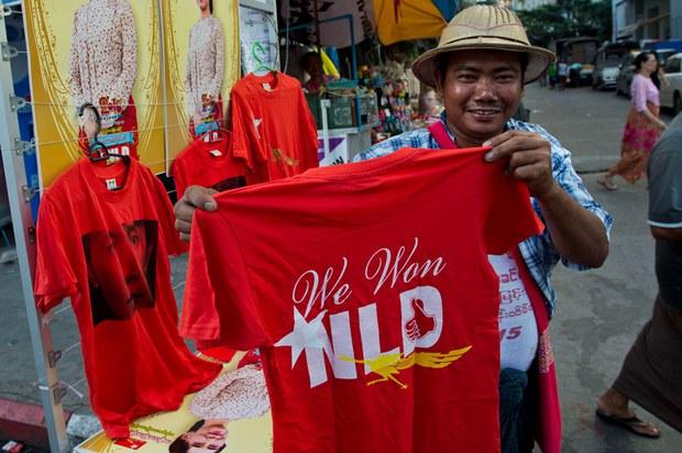 myanmar-nld-win-tshirt-nov-2015-1000.jpg