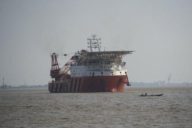 malaysia-bangladesh-02132017.jpg