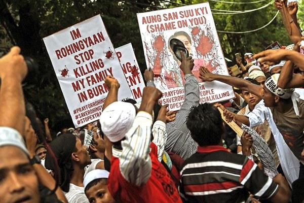 malaysia-protest-myanmar-rohingya-nov25-2016.jpg