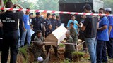 malaysia-graves-12222017.jpg