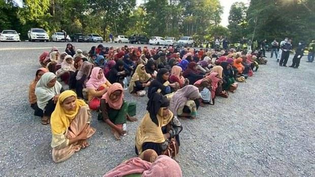 malaysia-rohingya.jpg