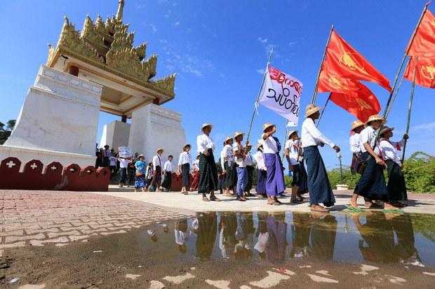 myanmar-student-protest-march-jan-2015.jpg