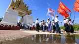 myanmar-student-protest-march-jan-2015.jpg
