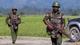 myanmar-soldiers-maungdaw-twp-oct21-2016.jpg