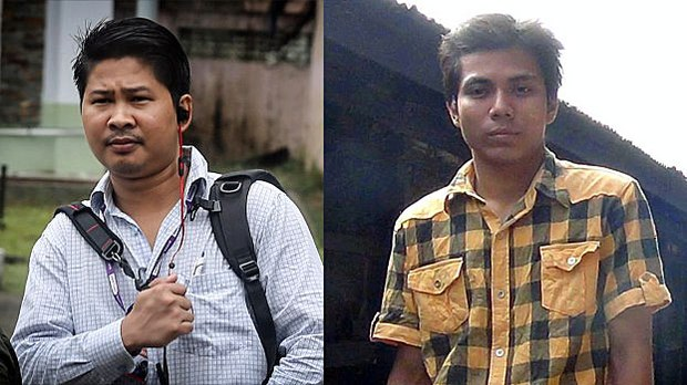 myanmar-two-detained-reuters-journalists-undated-photo.jpg