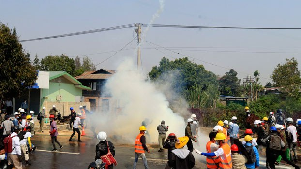 myanmar-police-crackdown-protesters-tear-gas-loikaw-kayah-mar9-2021.jpg