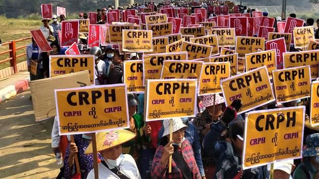 myanmar-protest-gangaw-magway-region-mar9-2021.jpg
