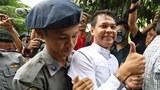 myanmar-detained-journalist-phyo-wai-win-yangon-oct10-2018.jpg