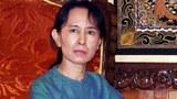 Suu-Kyi-305.jpg