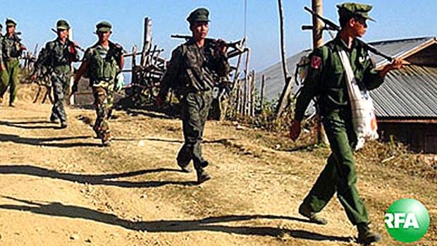 myanmar-soldiers-090518.jpg