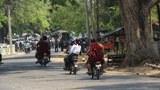 burma-meikhtila-street-march-2013.jpg