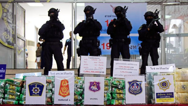 myanmar-drug-seizure-police-thailand-jul15-2019.jpg