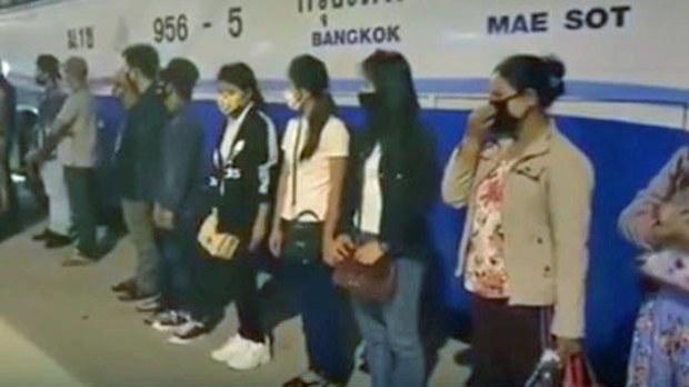 myanmar-migrant-workers-thailand-apr2-2020.jpg