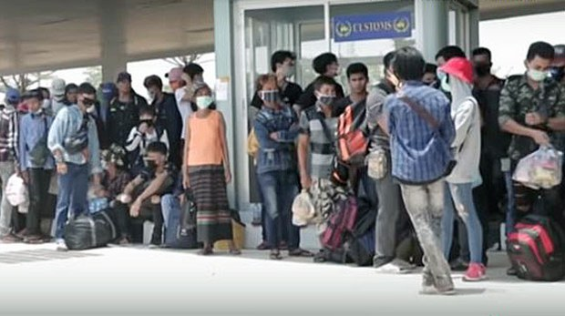 myanmar-migrant-workers-myawaddy-kayin-state-may1-2020.jpg