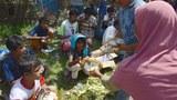 myanmar-indonesia-refugeesmay212015.jpg