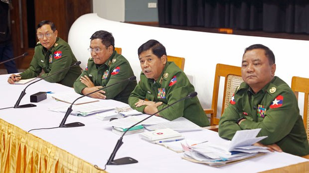 myanmar-military-spokesmen-naypyidaw-jan23-2020.jpg