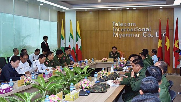 myanmar-min-aung-hlaing-mytel-yangon-oct11-2017.jpg