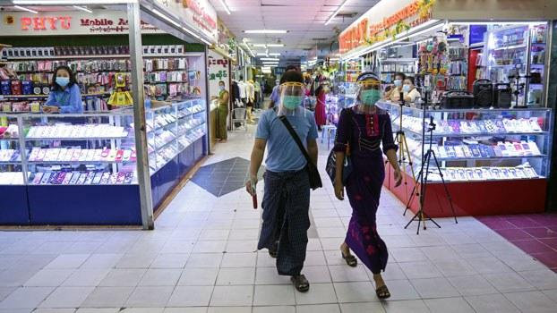 myanmar-mobile-phone-shops-yangon-may17-2020.jpg