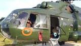 myanmar-helicopter.jpg