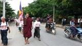 myanmar-letpadaung-march-sept-2013.jpg