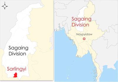 sagaing-map-400.jpg