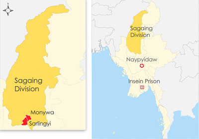 sagaing-insein-map-400.jpg