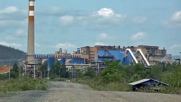 myanmar-tagaung-taung-nickel-processing-plant-july2019.jpg