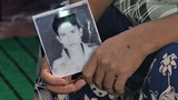 Families of 18 Missing Rakhines Get First Interview With Myanmar Police Since March Disappearance