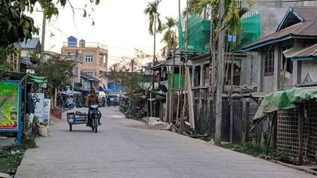myanmar-deserted-street-rathedaung-rakhine-undated-photo.jpg