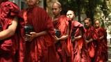 myanmar-monks-offering-oct-2013.jpg