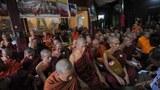 myanmar-saffron-revolution-sept-2013.jpg