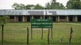 myanmar-shuttered-myothugyi-village-school-maungdaw-twp-oct16-2016.jpg