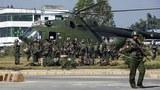 myanmar-military-helicopter-shan-state-nov25-2016.jpg