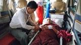 myanmar-injured-monk-kyauktaw-rakhine-oct1-2019.jpg