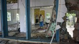 myanmar-destroyed-mosque-bago-region-jun24-2016.jpg
