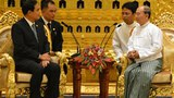 myanmar-thein-sein-thai-prime-minister-oct-2014.jpg