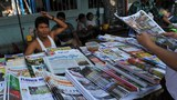 myanmar-newsstand-april-2013.jpg