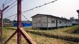 myanmar-repatriation-center-maungdaw-rakhine-mar18-2018.jpg