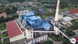 myanmar-tigyit-coal-mine-power-plant-aug-2019.jpg