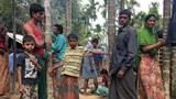 myanmar-rohingya-refugees-kutapalong-feb9-2018.jpg
