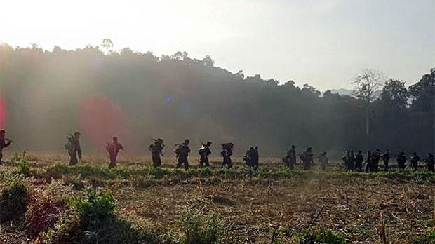 myanmar-arakan-army-troops-undated-photo.jpg