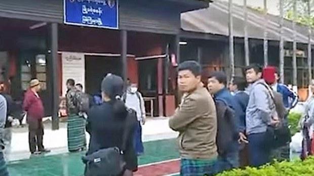 myanmar-kachin-supporters-pastors-myitkyina-feb6-2020.jpg