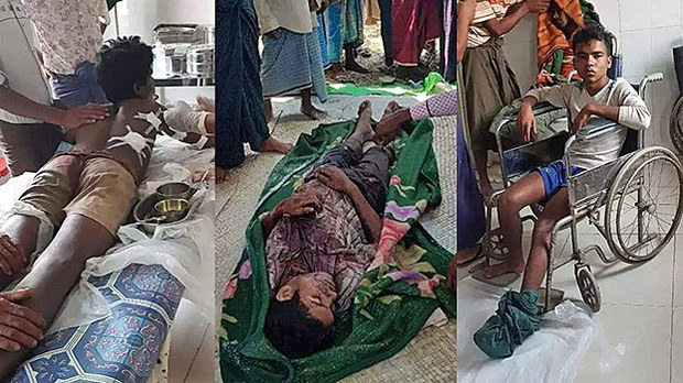 myanmar-helicopter-attack-rohingya-buthidaung-rakhine-apr4-2019.jpg