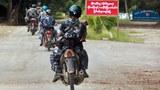 myanmar-border-police-motorcycle-rakhine-oct17-2016.jpg