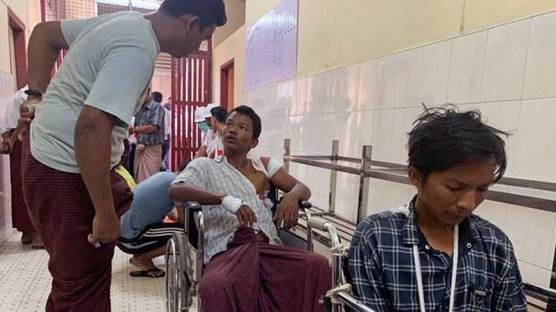 myanmar-injured-kyauktan-villagers-rakhine-may2-2019.jpg