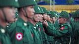 myanmarr-military-honor-guard-yangon-feb12-2020.jpg