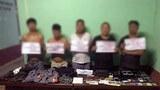 myanmar-arrested-chinese-nationals-kokang-shan-oct15-2019.jpg