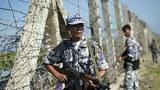 myanmar-border-guard-maungdaw-rakhine-oct15-2016.jpg