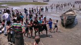 myanmar-bangladesh-04212016.jpg
